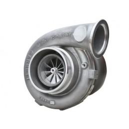02M 02Q 6 Gang Getriebehalter für Golf 2 Golf 3