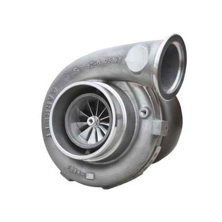 GTX4202R 800269-5002S bis 1150PS