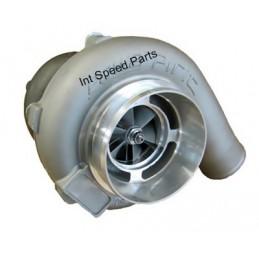 GT3076 HF Turbolader