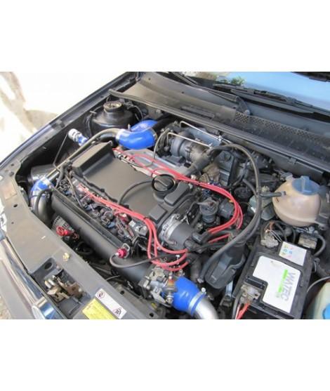 Vr6 Turbo Kit Stage 3 Leistungsstufe bis 600PS